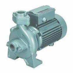 Ss316 Monoblock Pumps