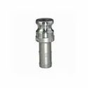 Camlock Coupling Type E