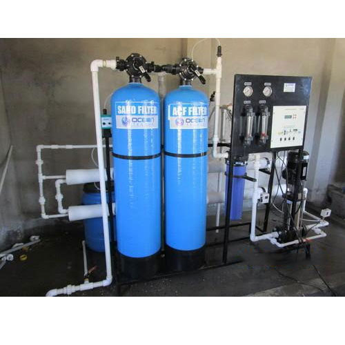 82197afdc27 Manual Reverse Osmosis Plant