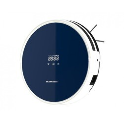 Robotic Vacuum Cleaner At Best Price In India
