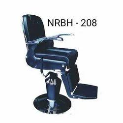 NRBH-208 Salon Hydraulic Chair