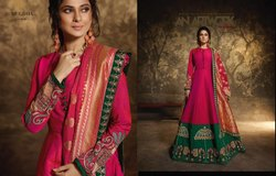 Mugdha wedding suits