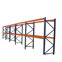 Assembly Racks