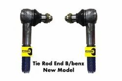 Bharatbenz Tie Rod End New Model
