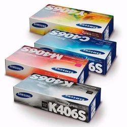 Samsung 406 Original Toner