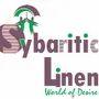 Sybaritic Linen