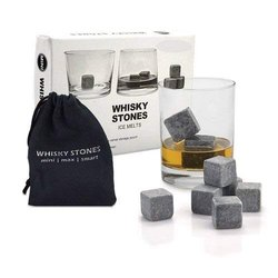 Ice Cubes At Best Price In India