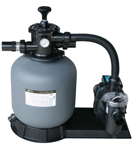 Swimming pool filters swimming pool combo sand filter - Swimming pool filter manufacturers ...