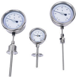 Thermometer Products
