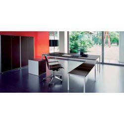 Office Cabin Designing In Pune