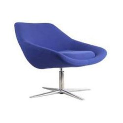 KRABI Chair