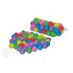 Play Balls (Set of 50 PC)