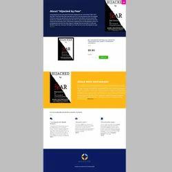 Woocommerce Online Store Development Services