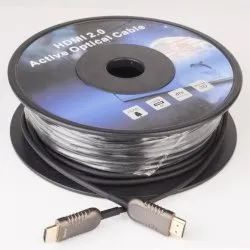 HDMI Cable 2.0V 30M