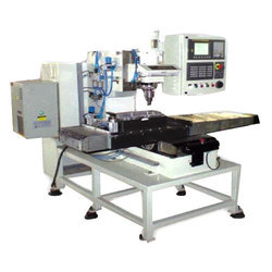 CNC Riveting Machine