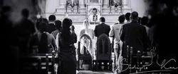 Wedding Cinematography Service