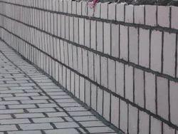 Quartz Acid Resistant Bricks, Size (Inches): 9 X 4 X 3 In