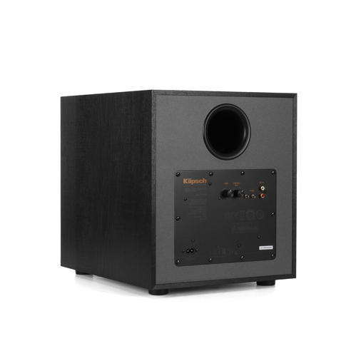 Home Theater System 5 1 2 Dolby Atmos