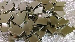 Electroless Plating Service