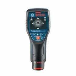 D-tect 120 Professional Detectors, Inspection Cameras