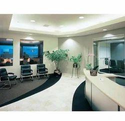 Residential Interior Design and Commercial Interior Design Service