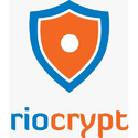 Riocrypt Video Encryption Software