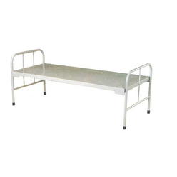 Esel Attendant Bed, Size: Many