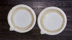 Powdered White Potash Feldspar Powder, Packaging Type: Hdpe, Packaging Size: 50 Kg