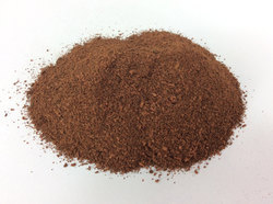Carbone tetrachloride