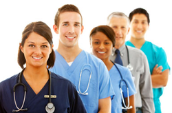 Book Your Seat In Sharda Medical College Noida Direct Admission