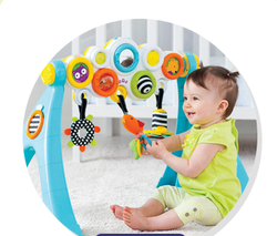 Play Group Educational Services