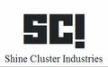 Shine Cluster Industries