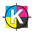 Khushi Graphics