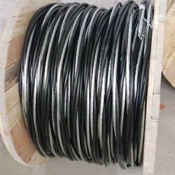 25 SQ MM LT AB Aerial Bunched Cable