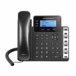 Grandstream GXP1630 IP-Phone
