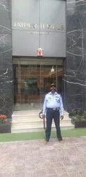 Male Corporate Security Service, in Local Area
