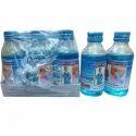 Ip Grade Liquid 100ml Isopropyl Rubbing Alcohol, For Medicine, Packaging Size: 100 Ml
