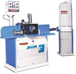 Finger Jointing Machine UI-1206A