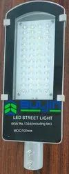 Buljin LED Street Lights