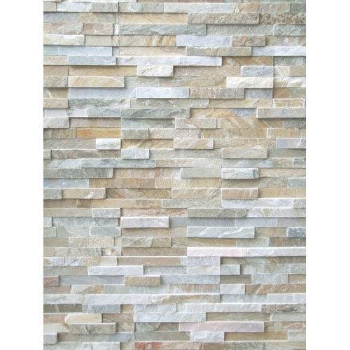 Global Decorative Wall Tiles Market 2020 Industry Opportunities And Development Analysis 2025 Murphy S Hockey Law