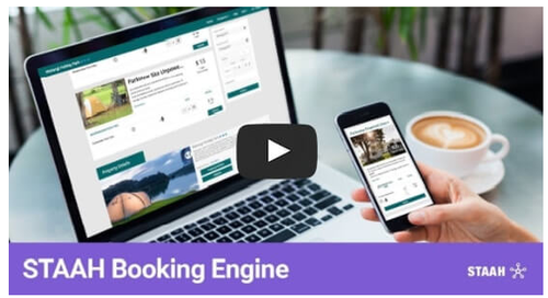 Image result for ConvertDirect Booking Engine by Staah