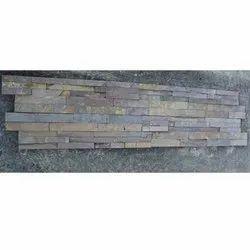 BW21007 Stone Panel