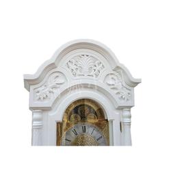 Howard Miller Wall Clocks