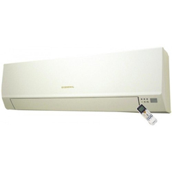 Wall Mounted 26 Db O General Split Air Conditioners, Voltage: 220 V