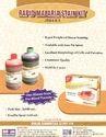 Rapid Malaria Stain Kit -JSB I & II