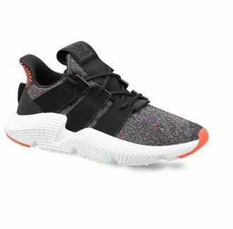 2e611fc6efcc86 Mens Adidas Originals Prophere Shoes - Preet Fashion Outlook