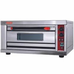 Electric Stone Pizza Oven