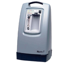 8 Litre Nuvo 8 Nidek Oxygen Concentrator