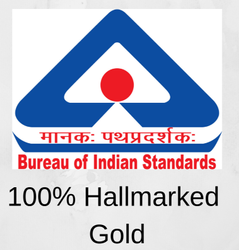 Jewellers Registration Scheme For Gold