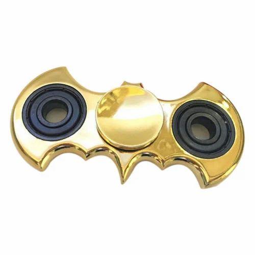 Batman Fidget Spinner At Rs 100 Piece Karol Bagh New Delhi Id